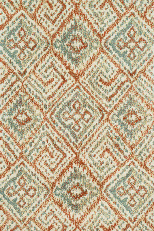 Loloi Rugs Avanti 01SQMI Power Loomed Polyester Transitional Area Rug Sale $1119.00 ITEM: bci2786986 ID#:AVANAV-01SQMI93D0 UPC: 885369164460 :