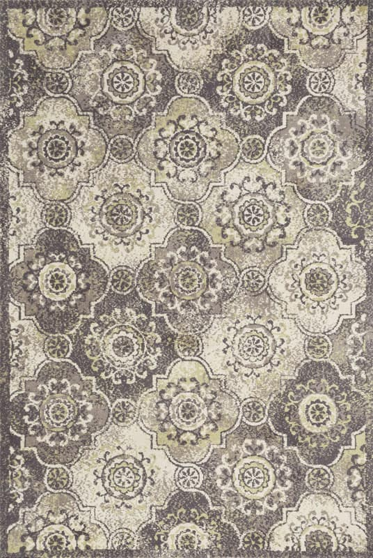 Loloi Rugs Avanti 08GYSG Power Loomed Polyester Transitional Area Rug Sale $1119.00 ITEM: bci2787018 ID#:AVANAV-08GYSG93D0 UPC: 885369164804 :