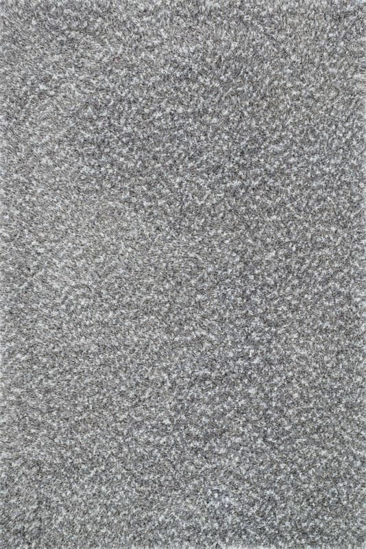 Loloi Rugs Callie Shag 01SLML Hand Tufted Polyester Contemporary Area