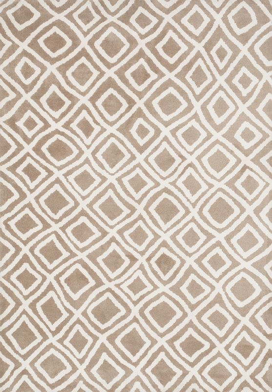 Loloi Rugs Charlotte 02BE00 Power Loomed Polyester Transitional Area Sale $169.00 ITEM: bci2787454 ID#:CHARCT-02BE003656 UPC: 885369151576 :