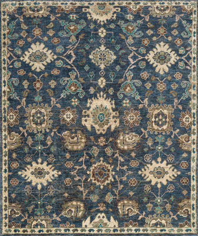 Loloi Rugs Empress 03DEBE Hand Knotted Jute Contemporary Area Rug 8 x Sale $1889.00 ITEM: bci2788065 ID#:EMPREU-03DEBE7999 UPC: 885369209659 :
