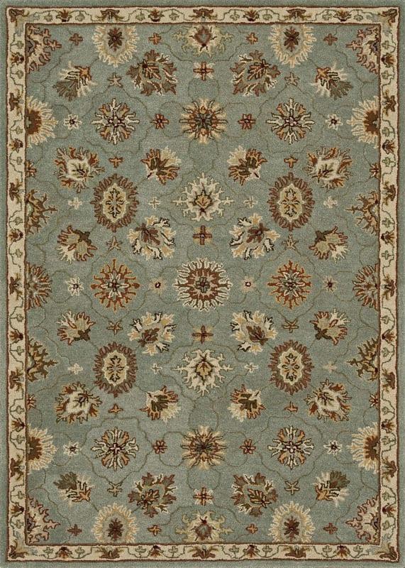 Loloi Rugs Fairfield 01AQ00 Hand Tufted Wool Traditional Area Rug 9 x Sale $1109.00 ITEM: bci2788430 ID#:FAIRHFF01AQ0090C0 UPC: 885369271229 :
