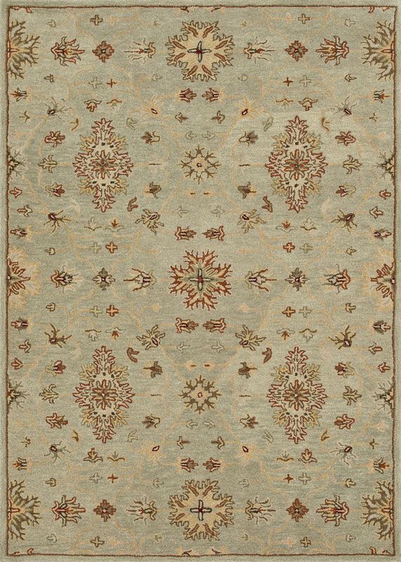Loloi Rugs Fairfield 04TQ00 Hand Tufted Wool Traditional Area Rug 9 x Sale $1109.00 ITEM: bci2788469 ID#:FAIRHFF04TQ0090C0 UPC: 885369271311 :