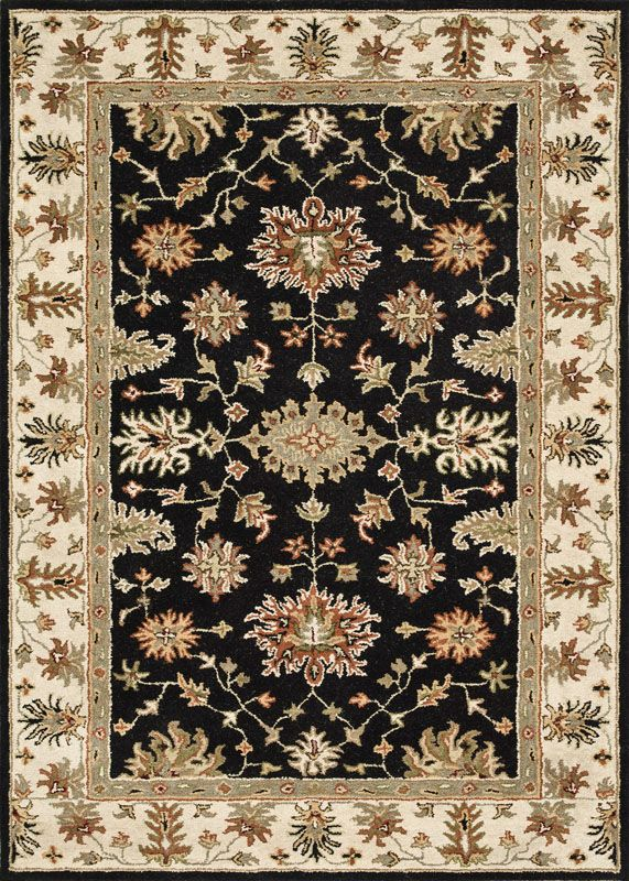Loloi Rugs Fairfield 09BLIV Hand Tufted Wool Traditional Area Rug 9 x Sale $1109.00 ITEM: bci2788490 ID#:FAIRHFF09BLIV90C0 UPC: 885369271397 :