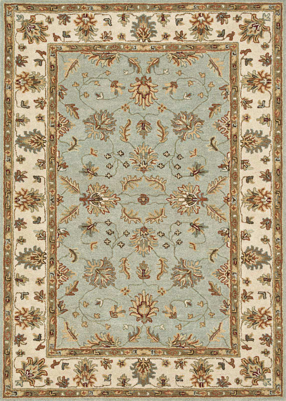 Loloi Rugs Fairfield 10TQIV Hand Tufted Wool Traditional Area Rug 9 x Sale $1109.00 ITEM: bci2788493 ID#:FAIRHFF10TQIV90C0 UPC: 885369271403 :