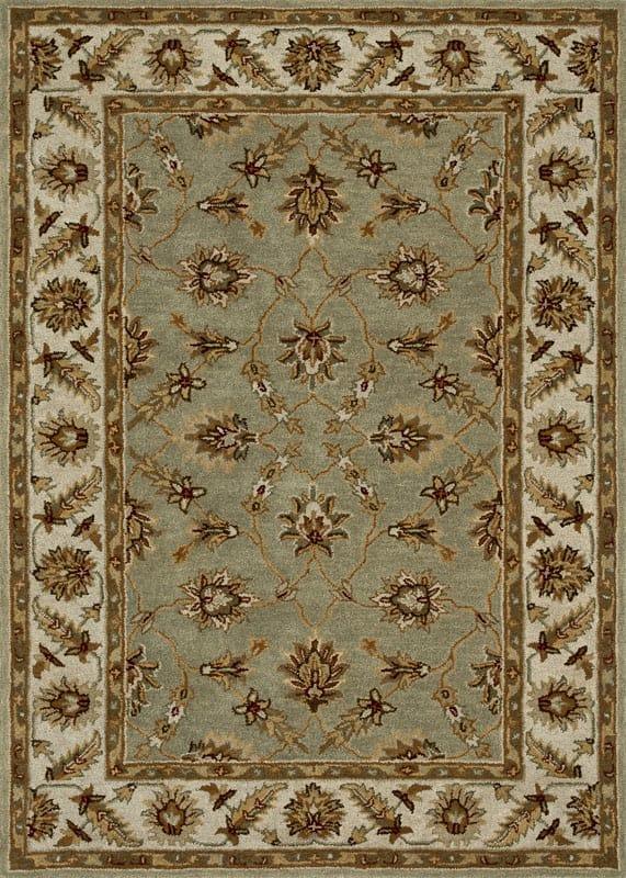 Loloi Rugs Fairfield 12SECR Hand Tufted Wool Traditional Area Rug 9 x Sale $1109.00 ITEM: bci2788499 ID#:FAIRHFF12SECR90C0 UPC: 885369271427 :