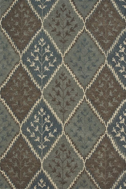 Loloi Rugs Fairfield 16BBML Hand Tufted Wool Traditional Area Rug 9 x Sale $1109.00 ITEM: bci2788511 ID#:FAIRHFF16BBML90C0 UPC: 885369271465 :
