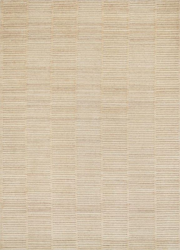 Loloi Rugs Hadley/Hemingway 01NA00 Hand Loomed Wool Transitional Area Sale $1909.00 ITEM: bci2789432 ID#:HADLHD-01NA0093D0 UPC: 885369162183 :