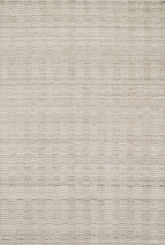 Loloi Rugs Hadley/Hemingway 04OT00 Hand Loomed Wool Transitional Area Sale $1909.00 ITEM: bci2789444 ID#:HADLHD-04OT0093D0 UPC: 885369162336 :