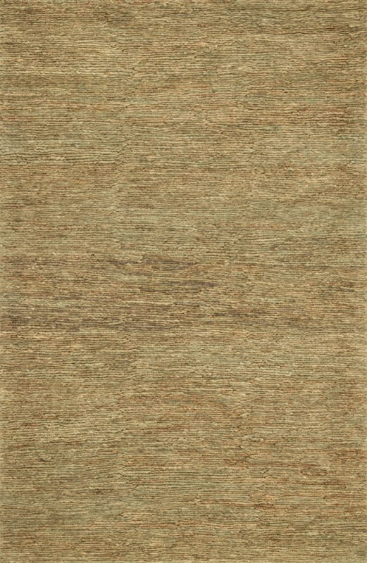 Loloi Rugs Turin Too 01SL00 Hand Woven Jute Transitional Area Rug 9
