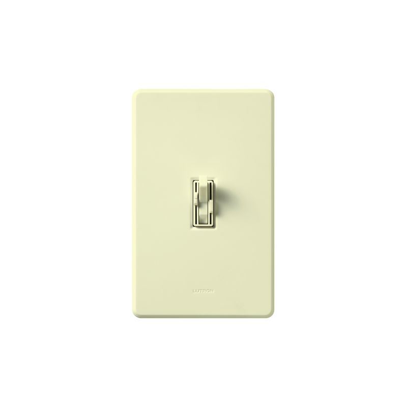 Lutron AY2-LFSQ Ariadni 120 Volt 1.5 Ampere 300 Watt Quiet 3-Speed Sale $32.41 ITEM: bci1849656 ID#:AY2-LFSQ-AL UPC: 27557121156 :