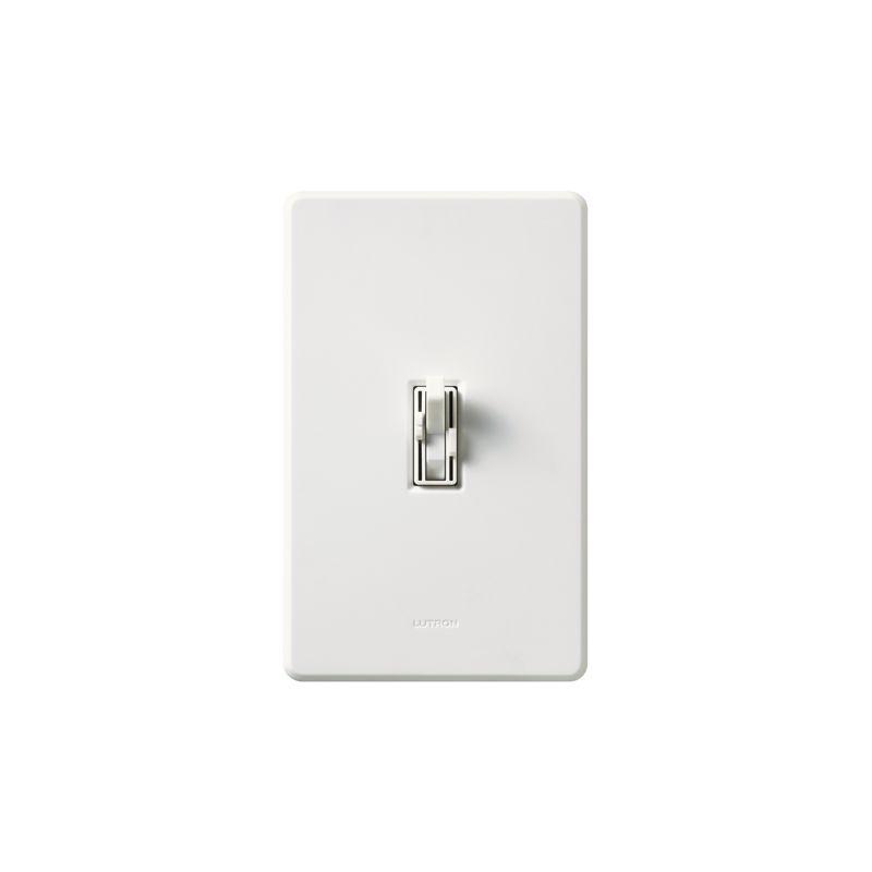 Lutron AY2-LFSQ Ariadni 120 Volt 1.5 Ampere 300 Watt Quiet 3-Speed Sale $32.41 ITEM: bci1849661 ID#:AY2-LFSQ-WH UPC: 27557752084 :