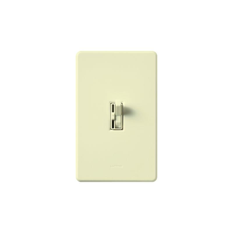 Lutron AYFSQ-F Ariadni 120 Volt 1.5 Ampere Quiet 3-Speed Single Sale $23.47 ITEM: bci1849638 ID#:AYFSQ-F-AL UPC: 27557121163 :