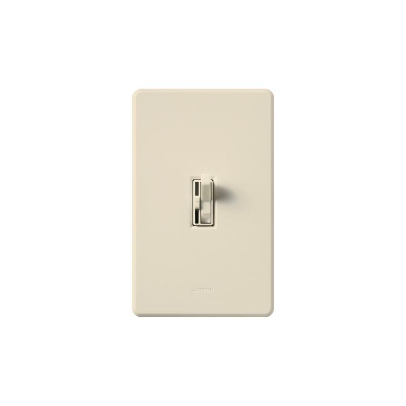 Lutron AYFSQ-F Ariadni 120 Volt 1.5 Ampere Quiet 3-Speed Single Sale $23.47 ITEM: bci1849642 ID#:AYFSQ-F-LA UPC: 27557366809 :
