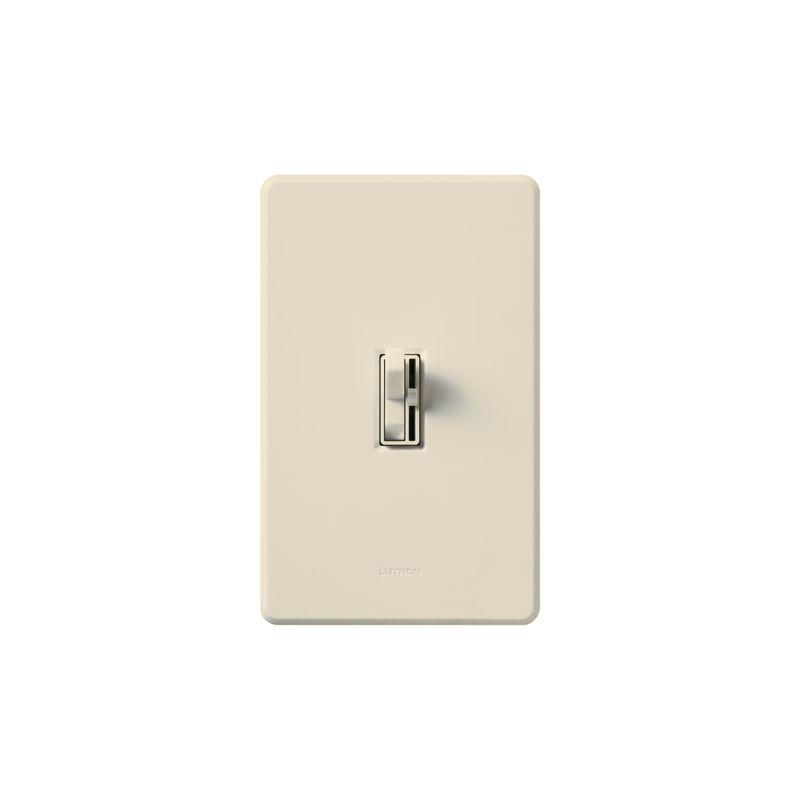 Lutron AYLV-603P Ariadni 450 Watt/120 Volt 3-Way Magnetic Low Voltage Sale $38.37 ITEM: bci1849654 ID#:AYLV-603P-LA UPC: 27557366649 :