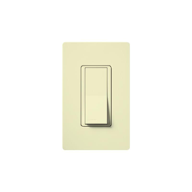 Lutron CA-4PSNL Claro 120 Volt 15 Ampere 4-Way Designer Switch with Sale $22.72 ITEM: bci1849726 ID#:CA-4PSNL-AL UPC: 27557292245 :