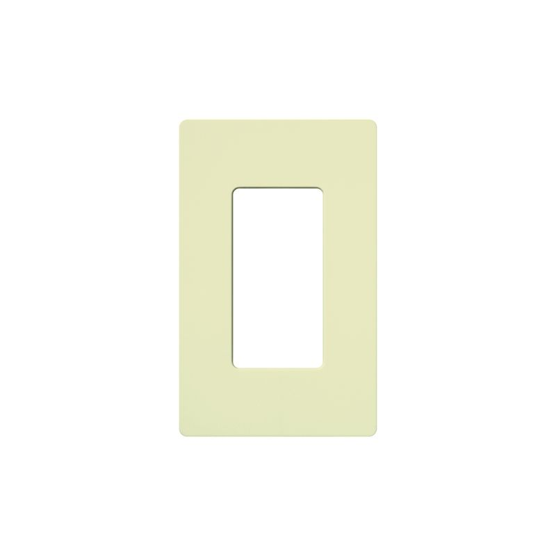 Lutron CW-1-96 Claro Contractor 96 Pack of Single Gang Designer Wall Sale $359.46 ITEM: bci1849965 ID#:CW-1-AL-96 UPC: 27557162111 :
