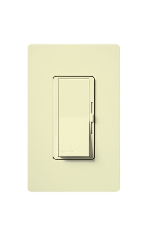 Lutron DVCL-3P-AL 120 Volt Single Pole/3-Way Incandescent/Halogen CL Sale $29.43 ITEM: bci1865814 ID#:DVCL-153P-AL UPC: 27557002998 :