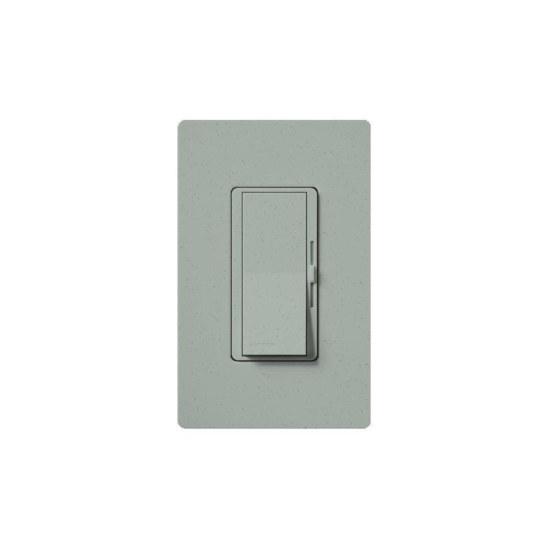 Lutron DV-103P Diva 1000 Watt 120 Volt Single Pole 3-Way Preset Dimmer Sale $78.00 ITEM: bci1850203 ID#:DVSC-103P-BG UPC: 27557170260 :