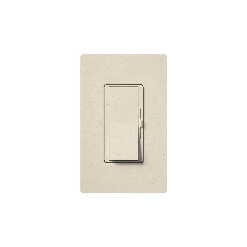 Lutron DV-10P Diva 1000 Watt 120 Volt Single Pole Incandescent/Halogen Sale $72.79 ITEM: bci1850190 ID#:DVSC-10P-LS UPC: 27557508056 :