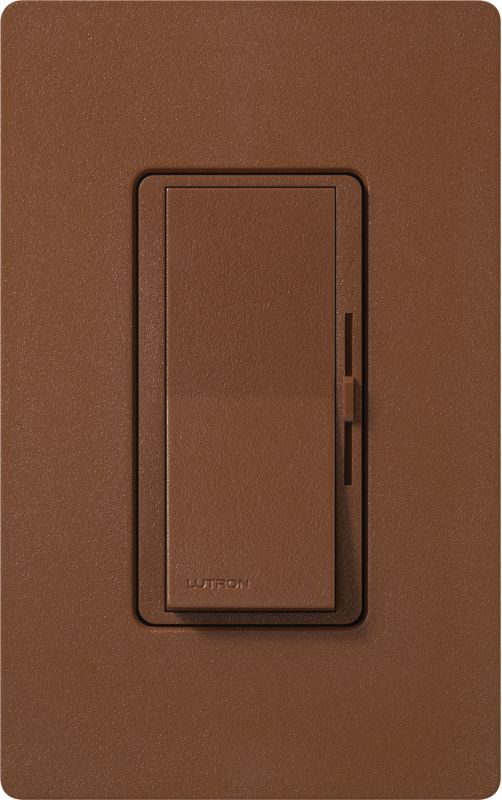 Lutron DV-600P Diva 600 Watt 120 Volt Single Pole Incandescent/Halogen Sale $29.43 ITEM: bci1850237 ID#:DVSC-600P-SI UPC: 27557170093 :