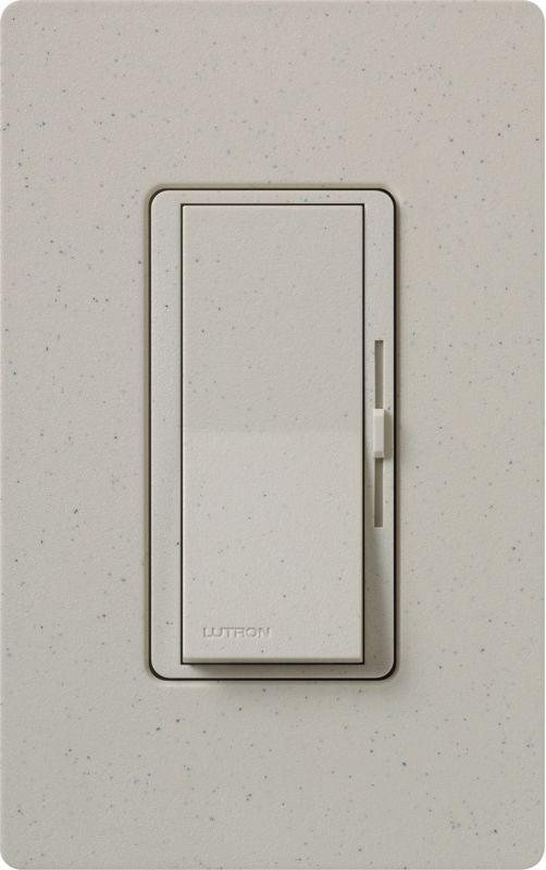 Lutron DV-600P Diva 600 Watt 120 Volt Single Pole Incandescent/Halogen Sale $29.43 ITEM: bci1850238 ID#:DVSC-600P-ST UPC: 27557494465 :