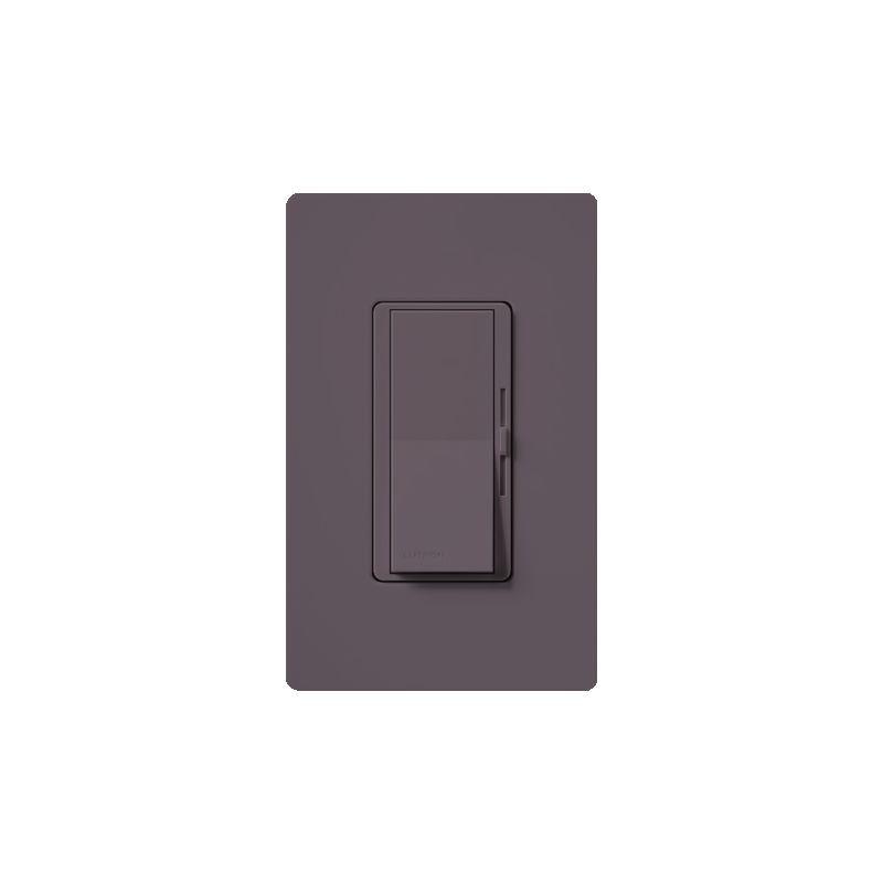 Lutron DV-603P Diva 600 Watt 120 Volt 3-Way Incandescent/Halogen Sale $33.90 ITEM: bci1850261 ID#:DVSC-603P-PL UPC: 27557266598 :