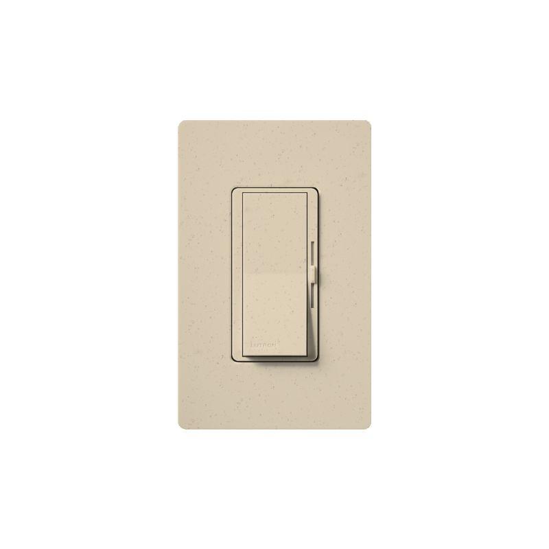 Lutron DV-603P Diva 600 Watt 120 Volt 3-Way Incandescent/Halogen Sale $33.90 ITEM: bci1850264 ID#:DVSC-603P-ST UPC: 27557494632 :
