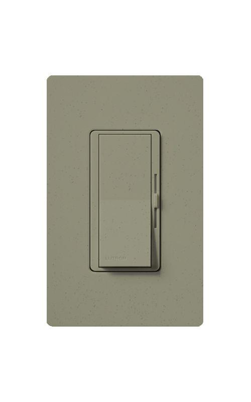 Lutron DVCL-153P Diva 600 Watt 120 Volt Single Pole/3-Way Sale $33.90 ITEM: bci1850279 ID#:DVSCCL-153P-GB UPC: 27557003100 :