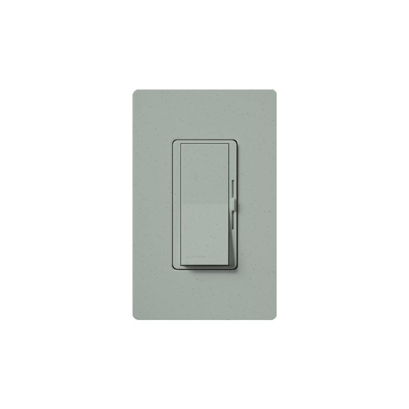 Lutron DVELV-303P Diva 300 Watt 120 Volt 3-Way Electronic Low Voltage Sale $91.26 ITEM: bci1850315 ID#:DVSCELV-303P-BG UPC: 27557170369 :