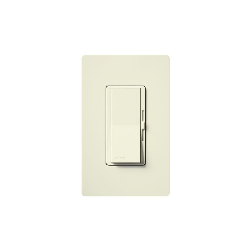Lutron DVELV-303P Diva 300 Watt 120 Volt 3-Way Electronic Low Voltage Sale $91.26 ITEM: bci1850316 ID#:DVSCELV-303P-BI UPC: 27557505130 :