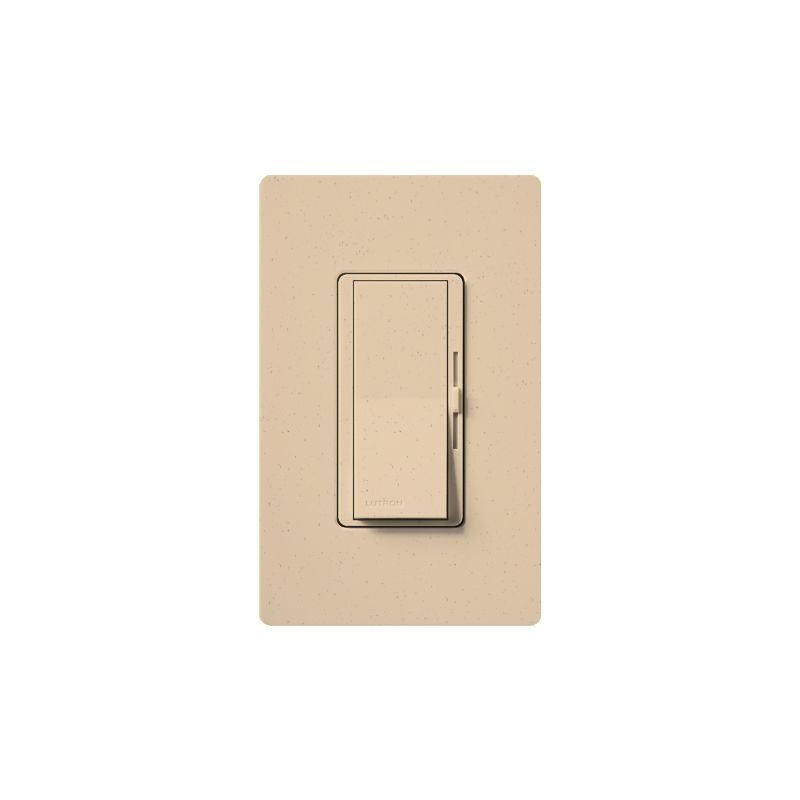 Lutron DVELV-303P Diva 300 Watt 120 Volt 3-Way Electronic Low Voltage Sale $91.26 ITEM: bci1850317 ID#:DVSCELV-303P-DS UPC: 27557505154 :