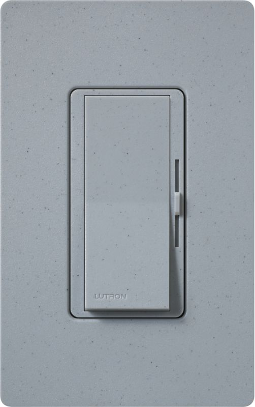 Lutron DVFSQ-F Diva 1.5 Ampere 120 Volt Single Pole/3-Way Quiet 3 Sale $37.25 ITEM: bci1850374 ID#:DVSCFSQ-F-BG UPC: 27557170468 :