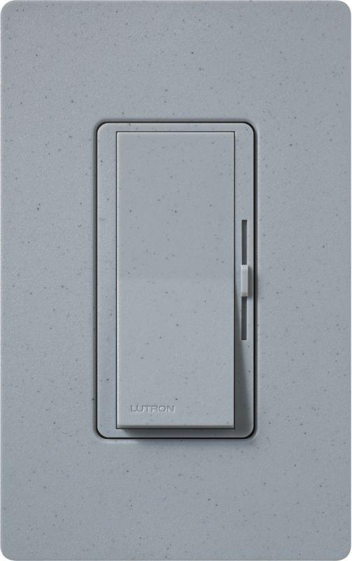 Lutron DVFSQ-F Diva 1.5 Ampere 120 Volt Single Pole/3-Way Quiet 3 Sale $37.25 ITEM: bci1850374 ID#:DVSCFSQ-F-BG UPC: 27557170468 :