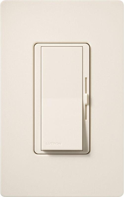 Lutron DVFSQ-F Diva 1.5 Ampere 120 Volt Single Pole/3-Way Quiet 3 Sale $37.25 ITEM: bci1850377 ID#:DVSCFSQ-F-ES UPC: 27557503631 :