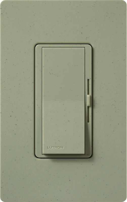 Lutron DVFSQ-F Diva 1.5 Ampere 120 Volt Single Pole/3-Way Quiet 3 Sale $37.25 ITEM: bci1850378 ID#:DVSCFSQ-F-GB UPC: 27557170451 :