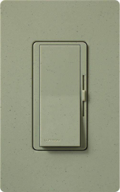 Lutron DVFSQ-F Diva 1.5 Ampere 120 Volt Single Pole/3-Way Quiet 3 Sale $37.25 ITEM: bci1850378 ID#:DVSCFSQ-F-GB UPC: 27557170451 :