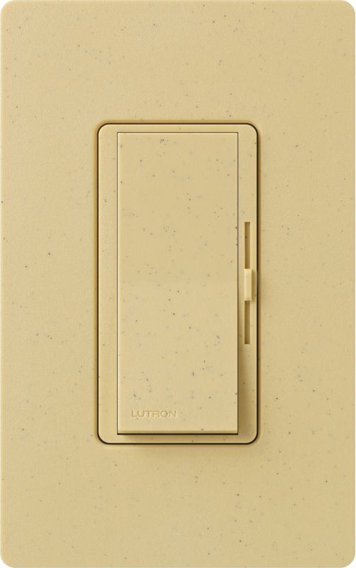 Lutron DVFSQ-F Diva 1.5 Ampere 120 Volt Single Pole/3-Way Quiet 3 Sale $37.25 ITEM: bci1850379 ID#:DVSCFSQ-F-GS UPC: 27557265591 :