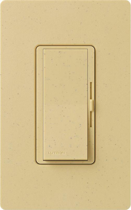 Lutron DVFSQ-F Diva 1.5 Ampere 120 Volt Single Pole/3-Way Quiet 3 Sale $37.25 ITEM: bci1850379 ID#:DVSCFSQ-F-GS UPC: 27557265591 :
