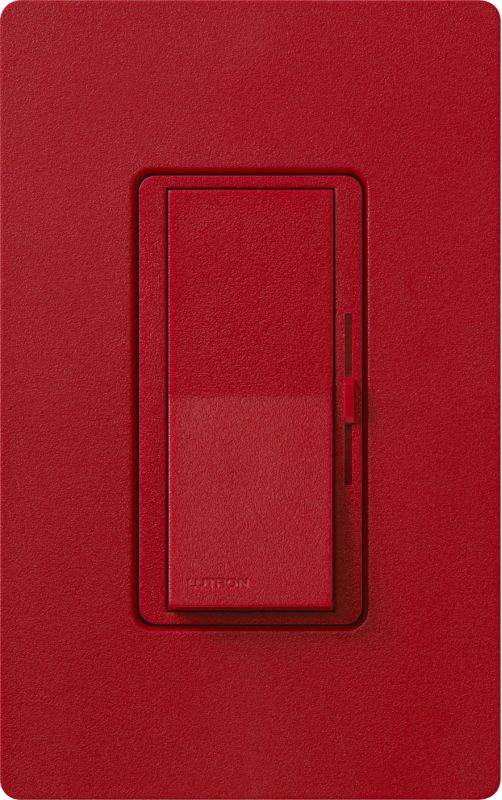Lutron DVFSQ-F Diva 1.5 Ampere 120 Volt Single Pole/3-Way Quiet 3 Sale $37.25 ITEM: bci1850380 ID#:DVSCFSQ-F-HT UPC: 27557503662 :