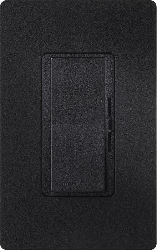 Lutron DVFSQ-F Diva 1.5 Ampere 120 Volt Single Pole/3-Way Quiet 3 Sale $37.25 ITEM: bci1850382 ID#:DVSCFSQ-F-MN UPC: 27557503617 :