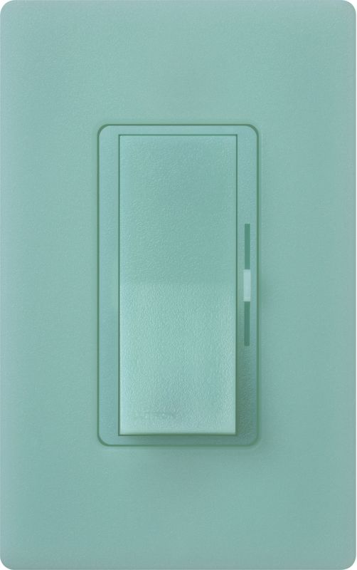 Lutron DVFSQ-F Diva 1.5 Ampere 120 Volt Single Pole/3-Way Quiet 3 Sale $37.25 ITEM: bci1850387 ID#:DVSCFSQ-F-SG UPC: 27557503655 :