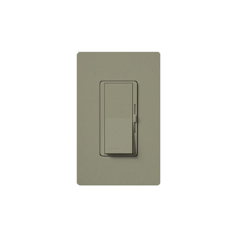 Lutron DVLV-103P Diva 800 Watt 120 Volt 3-Way Electronic Low Voltage Sale $90.52 ITEM: bci1850438 ID#:DVSCLV-103P-GB UPC: 27557170550 :