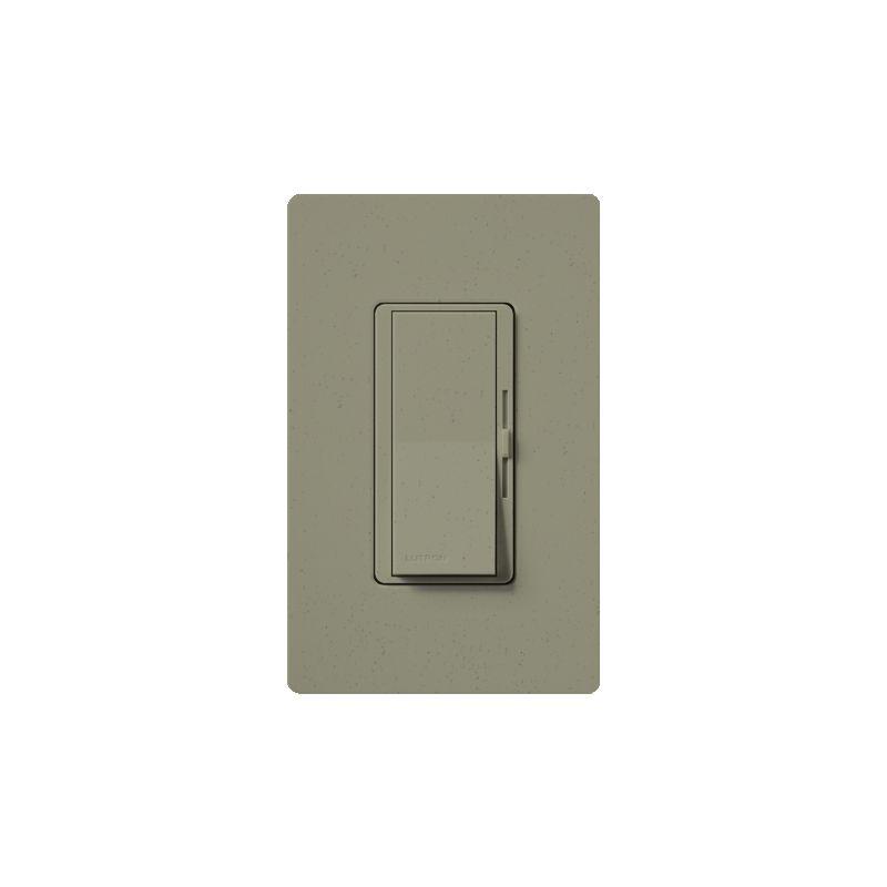 Lutron DVLV-103P Diva 800 Watt 120 Volt 3-Way Electronic Low Voltage Sale $90.52 ITEM: bci1850438 ID#:DVSCLV-103P-GB UPC: 27557170550 :
