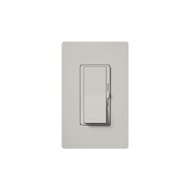 Lutron DVLV-103P Diva 800 Watt 120 Volt 3-Way Electronic Low Voltage Sale $90.52 ITEM: bci1850445 ID#:DVSCLV-103P-PD UPC: 27557266116 :
