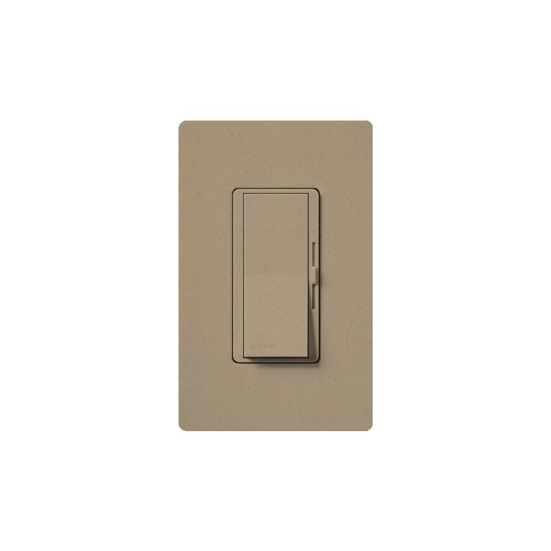 Lutron DVLV-10P Diva 800 Watt 120 Volt Single Pole Electronic Low Sale $85.30 ITEM: bci1850424 ID#:DVSCLV-10P-MS UPC: 27557264440 :