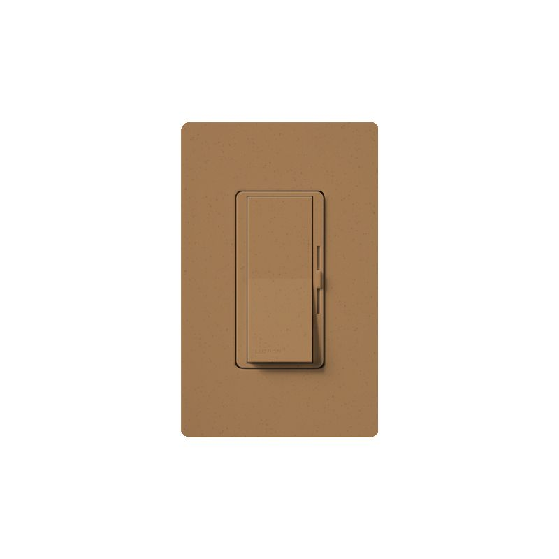 Lutron DVLV-10P Diva 800 Watt 120 Volt Single Pole Electronic Low Sale $85.30 ITEM: bci1850431 ID#:DVSCLV-10P-TC UPC: 27557464727 :