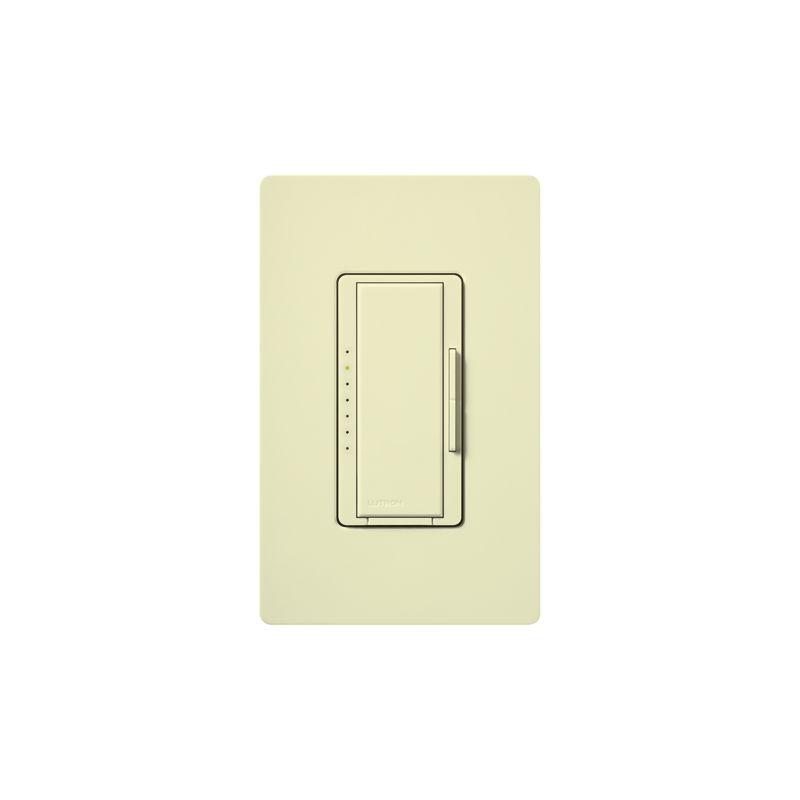 Lutron MA-1000 Maestro 120 Volt 1000 Watt Single Pole/Multi Location Sale $74.13 ITEM: bci1852104 ID#:MA-1000-AL UPC: 27557687591 :