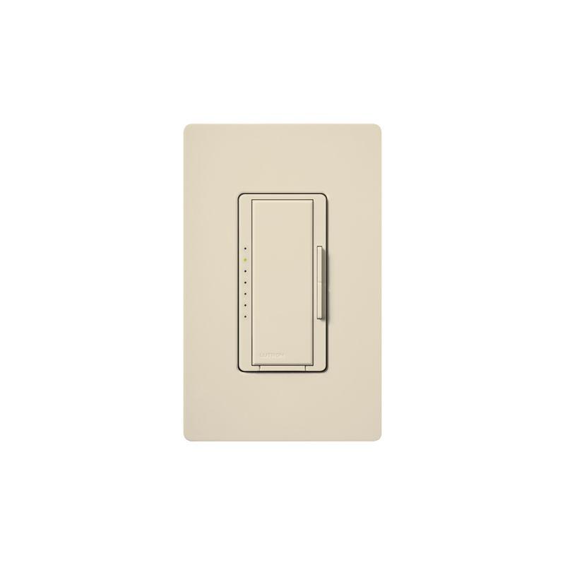 Lutron MA-600G Maestro 120 Volt 600 Watt Single Pole/Multi Location Sale $36.13 ITEM: bci1852119 ID#:MA-600G-LA UPC: 27557588874 :