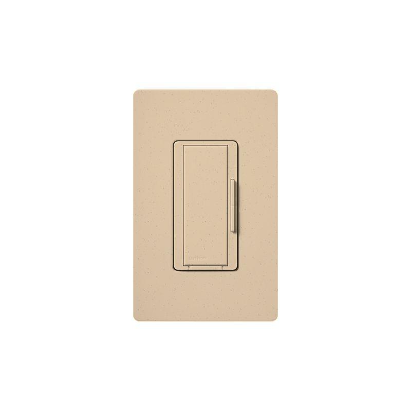 Lutron MA-AFQ4 Maestro Multi-Location Companion Fan Control Desert Sale $39.04 ITEM: bci1851770 ID#:MA-AFQ4-DS UPC: 27557243889 :
